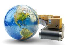 Envíos ecommerce: 3 retos y una gran oportunidad