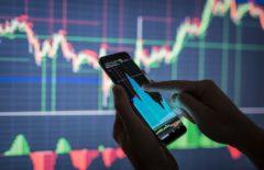 Productos apalancados: Qué son y qué ventajas y riesgos corres con su inversión