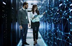 IT Business y la nueva era de la información