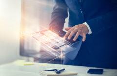 Contratos de transferencia de tecnología: ¿qué son?