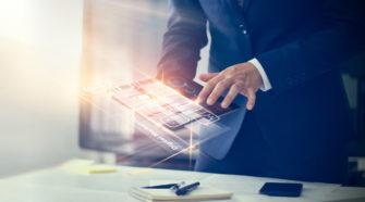 contratos de transferencia de tecnologia