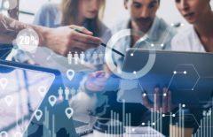 Gobierno de datos: ¿cómo puede ayudar a la empresa?