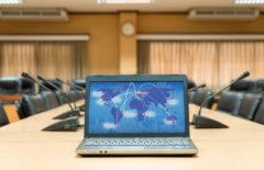 Formación en logística: 4 razones para prestar más atención a la tecnología