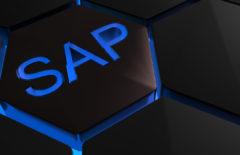 Curso SAP: por qué hacerlo y dónde estudiarlo