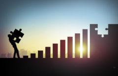 Scrip dividend: definición, tipos, implicaciones y beneficios