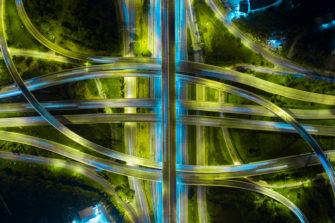 planificacion de rutas