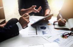 Prospección de mercado: definición y procedimiento