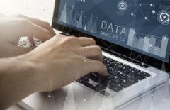 Big Data: ejemplos, tecnología y ventajas