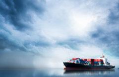 Flete marítimo: cómo le afectarán las nuevas rutas por el Ártico