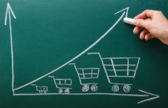 Market Basket Analysis: qué es, para que sirve y cómo funciona