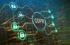 GDPR: qué es el Reglamento Europeo de Protección de Datos
