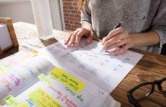 Camino crítico project: mejorando los proyectos