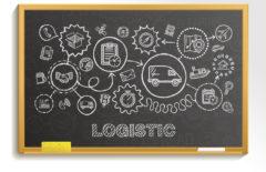 Formación en logística: 3 formas de evitar errores de envío