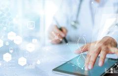 Contratos de transferencia de tecnología: retos y mejores prácticas