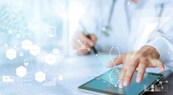 contratos de transferencia de tecnología