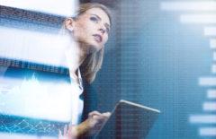 Máster en Business Intelligence Madrid: todo ventajas