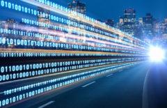 6 tendencias en gobierno de datos para 2019