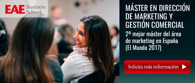 POST - BOFU - Direccion de marketing y gestion comercial