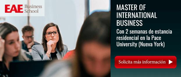 POST - BOFU - Master of International Business