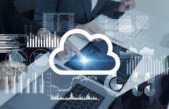 Cómo aprender Big Data desde cero