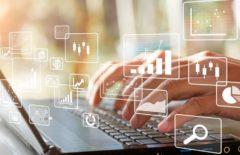 IT Business, monitorizando la viabilidad del éxito