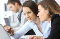 Marco socioeconómico: cómo afecta a las empresas