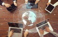 Máster comercio internacional: impulsando tu futuro