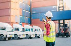 ¿Interesan los regímenes aduaneros especiales?