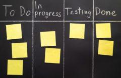 PMI Agile: La certificación para la gestión de proyectos