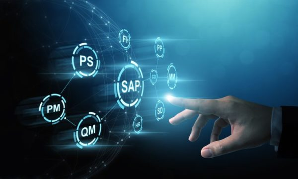 certificaciones SAP España 2