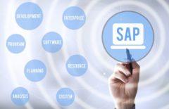 Certificaciones SAP España: consiguiendo certificarse