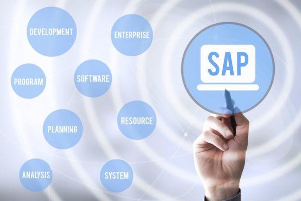 certificaciones SAP España
