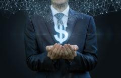 Financiamiento de proyectos: opciones y consideraciones