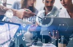 Maestría en análisis de datos: posibilidades reales de futuro