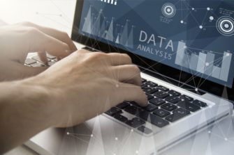 Big Data Barcelona