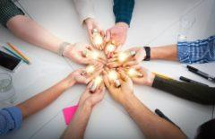 Ejemplos dinámica de grupo: mejora el ambiente laboral