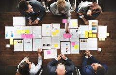 Cómo pueden los proyectos agile ayudarte