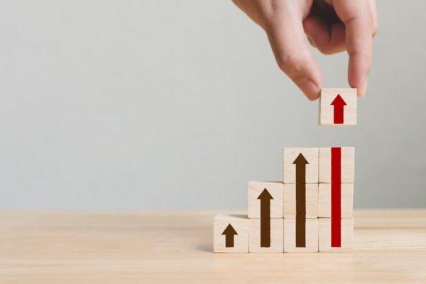 herramientas de gestion de proyectos