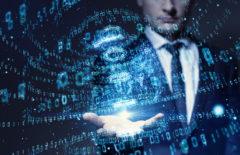 Máster Big Data en Madrid: elección y ventajas