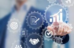 Optimización de procesos: 3 claves para mejorar