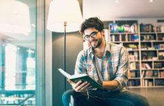 Libro emprendedores: los mejores títulos para emprender