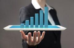 Matriz de priorización, focalizando mejor las tareas