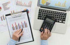 ¿Hay que realizar un análisis del balance de situación?