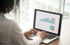 ¿Cómo puede ayudar el análisis cuenta de resultados?