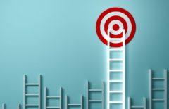 Curso control de gestión: aprendiendo a analizar