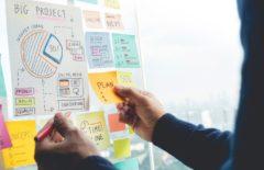 Herramientas de gestión de proyectos y productividad
