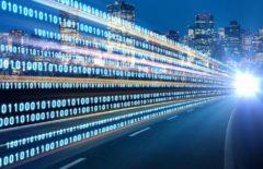 Máster análisis de datos: formación de futuro