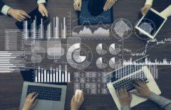 Big Data online: presente y futuro de las empresas