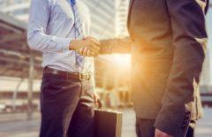Curso comercial: cómo mejorar la relación con el cliente