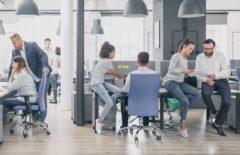 Estudiar comercio: abriendo fronteras para tu empresa